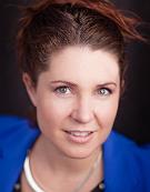 Igloo Software's Julie Forsythe