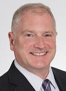 S&P Global's Jason Fries