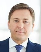 Kaspersky Lab's Maxim Frolov