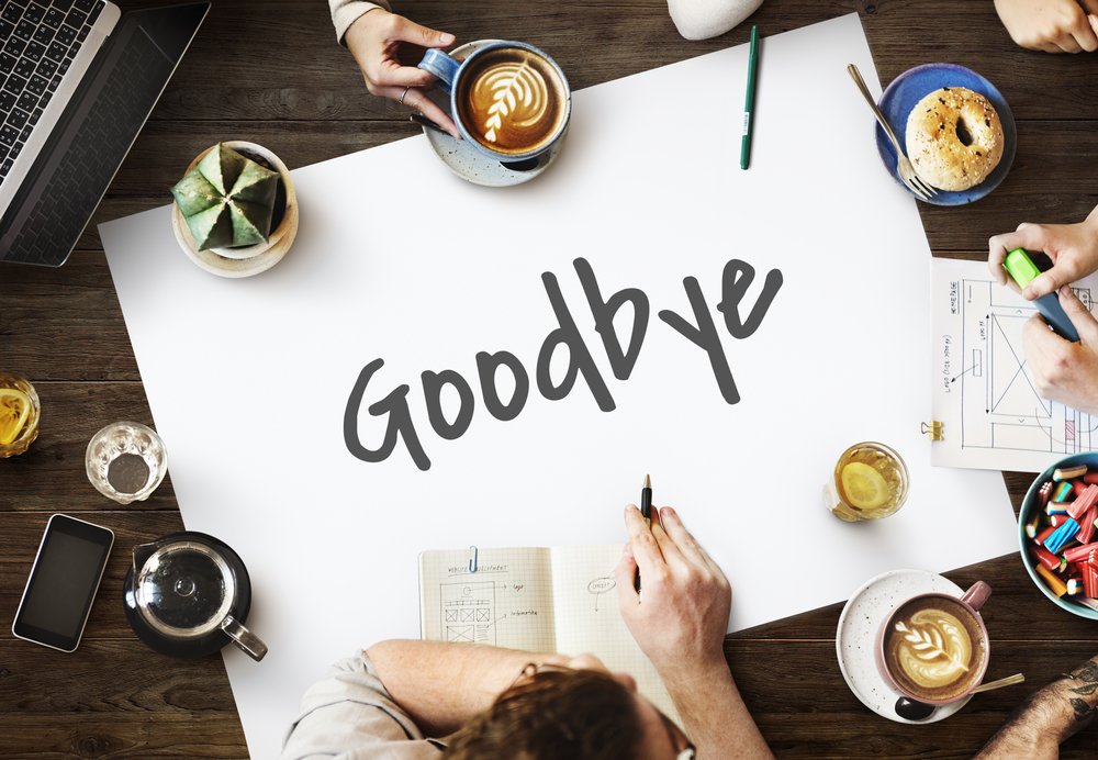Sap Layoffs 2019 News