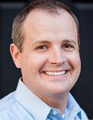 AT&T's Jim Greer