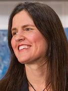 Dell's Amanda Hodges