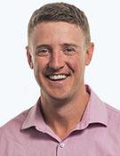 Mobile Solutions' Matt Jackopin