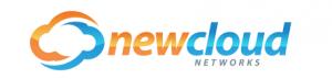 NewCloud Networks logo
