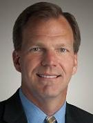 Assurance Software's Craig Potts
