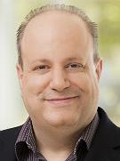 Five9's Jonathan Rosenberg