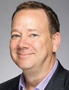 Citrix's Craig Stilwell