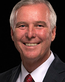 CenturyLink's Jeff Storey