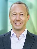 Respond Software's Chris Triolo