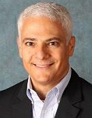 Information Builders' Frank Vella