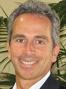 HP's Aaron Weiss