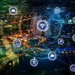 IoT and Sensors