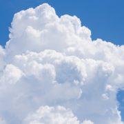 Alternative Cloud