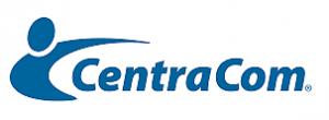 Centracom logo