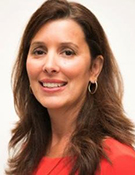 Attivo Networks' Carolyn Crandall
