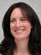 VSG's Erin Dunne