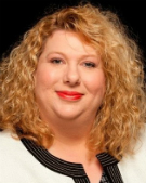 CenturyLink's Kathy Flynn