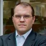 Aventis' David Kaszowicz