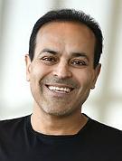 Commvault's Sanjay Mirchandani