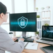 PC Endpoint Security
