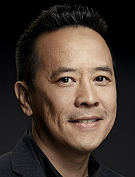 Windstream's Trent Pham