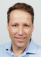 Jabra's Holger Reisinger