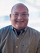 NSFOCUS's Guy Rosefelt