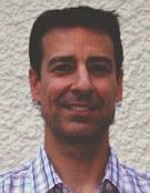 eBridge Marketing Solutions' Hartland Ross