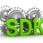 SDK, software development kit