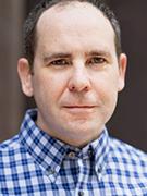 IOActive's John Sheehy