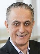 Intel's Imad Sousou