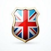 British Security