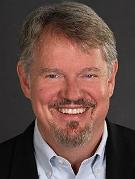 Microsoft's Tom Burt
