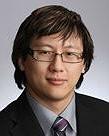 IDC's Gary Chen