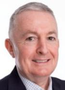 Nominet's Steve Durkin