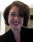 Scale Computing's Marlena Fernandez