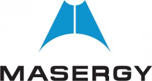 Masergy logo small