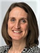 Accenture's Emma McGuigan