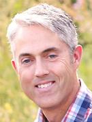 Fusion's Bill McLeod
