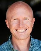 Cisco's Ben Munroe