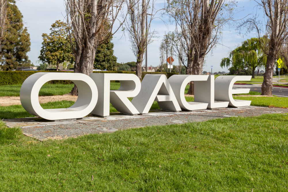Oracle Layoffs Update: 350-Plus Workers Cut in California