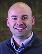 Scale Computing's Dan Pierce