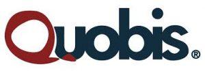 Quobis logo