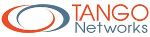 Tango Networks logo small