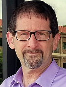Liftr Cloud Insight's Paul Teich