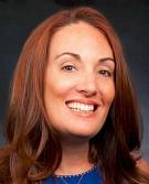 Office Depot's Heather Tenuto