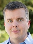 eGroup's Jason Webster
