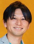 Soracom's Kenta Yasukawa