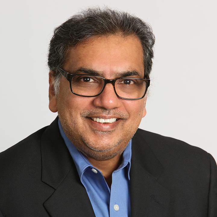 Anurag Agrawal