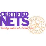 Certified NETS